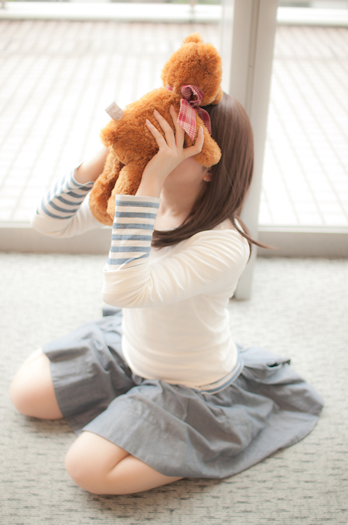0DSC_0070_20120325014256.jpg