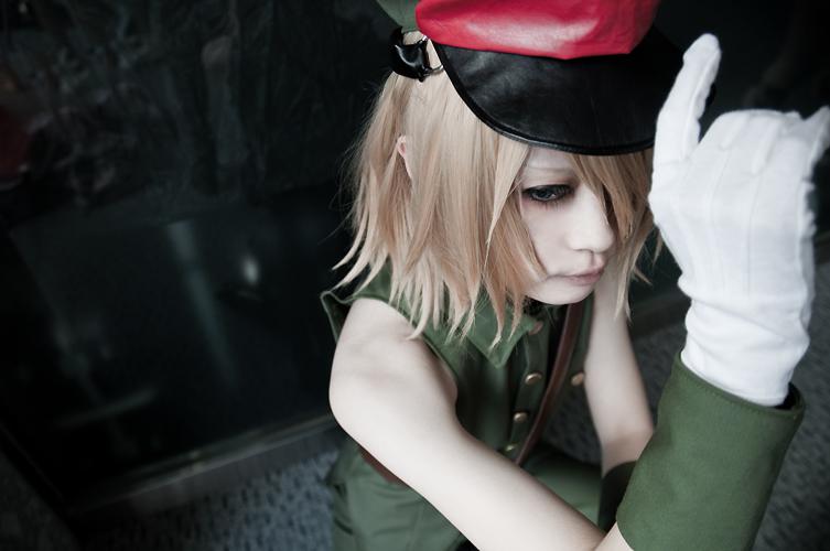 a20110123-DSC_0023.jpg