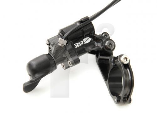 Acros-A-GE-hydraulische-Schaltung-schwarz-titan_b7.jpeg