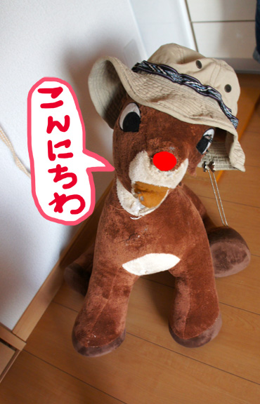 1トナ・カイ子DSC01104
