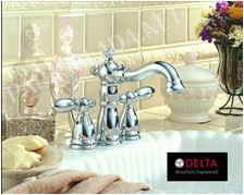 1F 手洗い 水栓