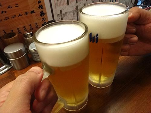24生ビール441