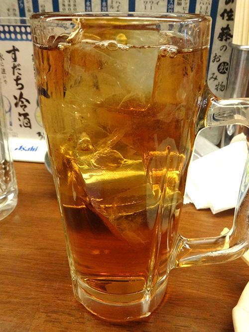 31紅茶ハイ399