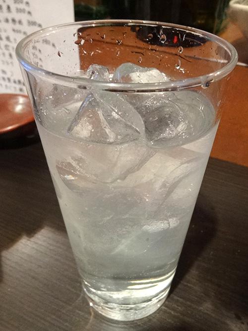 07レモンチューハイ300