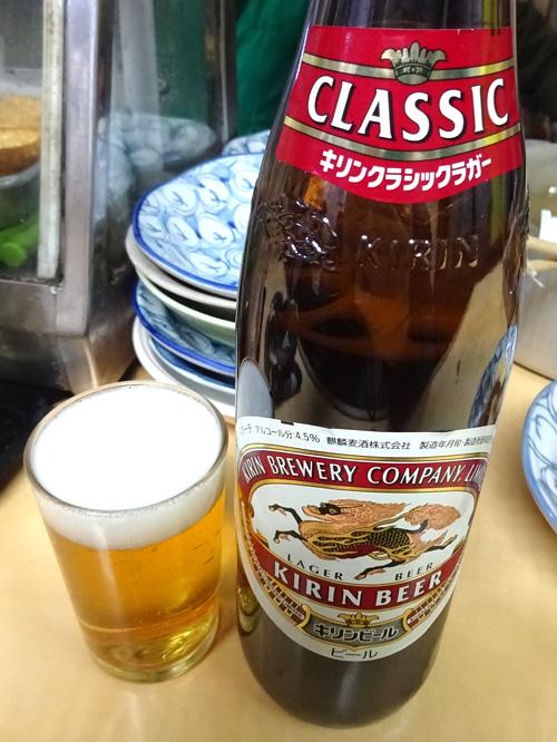 02大瓶390