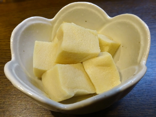 03高野豆腐