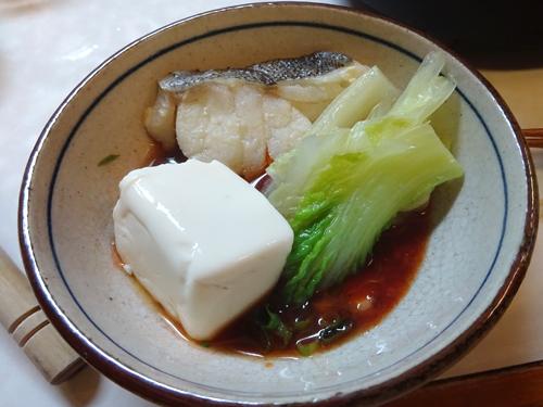 07鍋手元