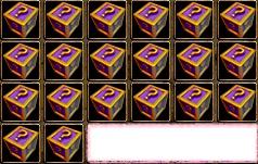 RedStone 11.11.01[05]