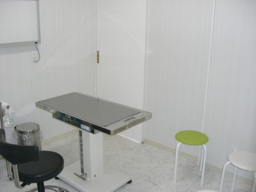 診察室1 縮小版