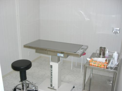 診察室2 縮小版