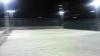 1113-テニス