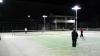 1120-テニス