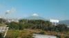 1205-富士山