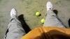 1209-テニス