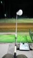 1223-ゴルフ練習場