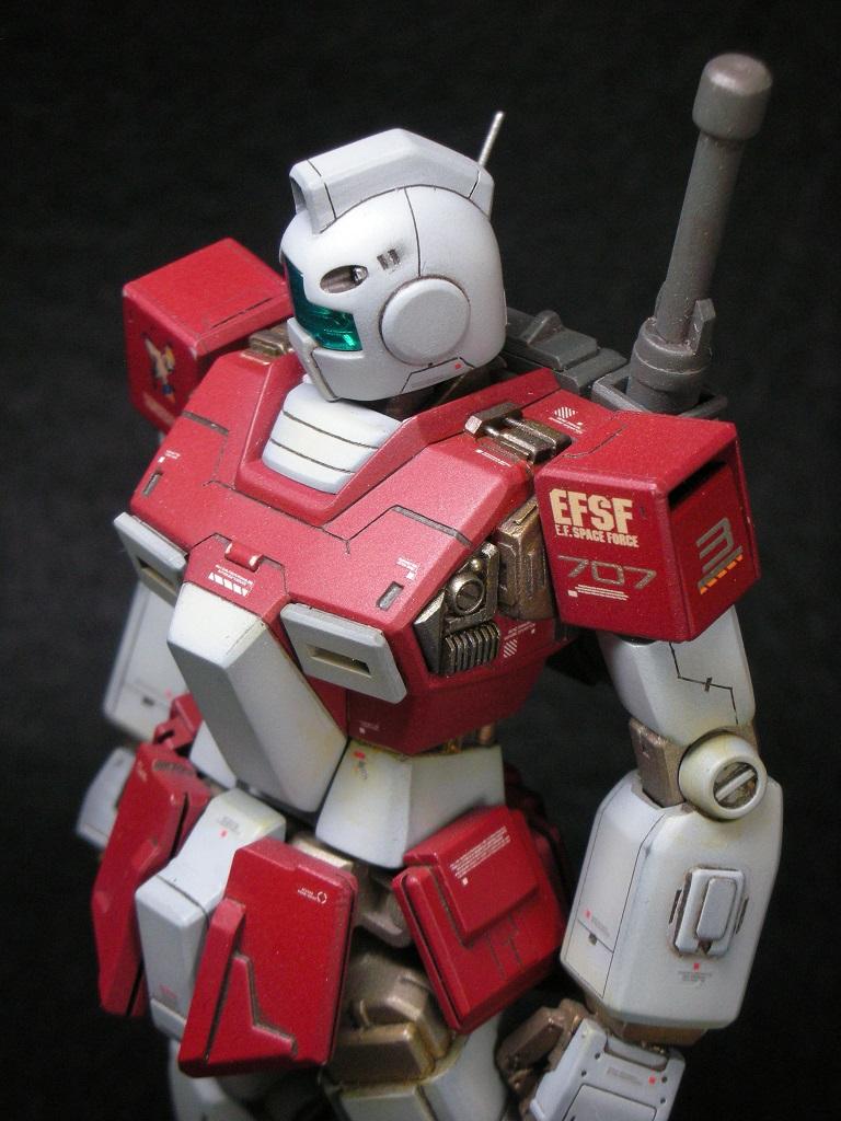 RGM-79-L(06).jpg