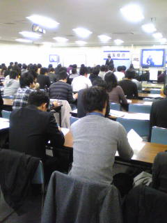 埼玉県庁&さいたま市