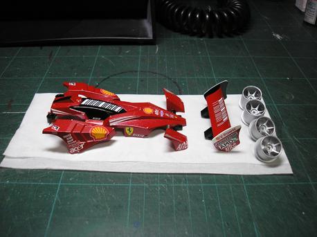 2011.11.1サイクロンマグナム1ブログ用.jpg