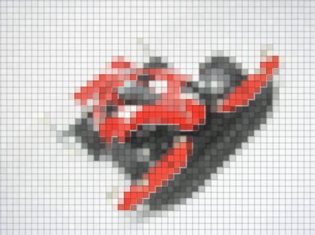 2012.4.8アバンテMk2モザイク