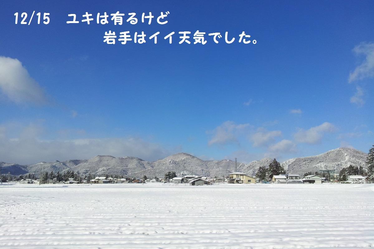 1_20131217201644dfb.jpg