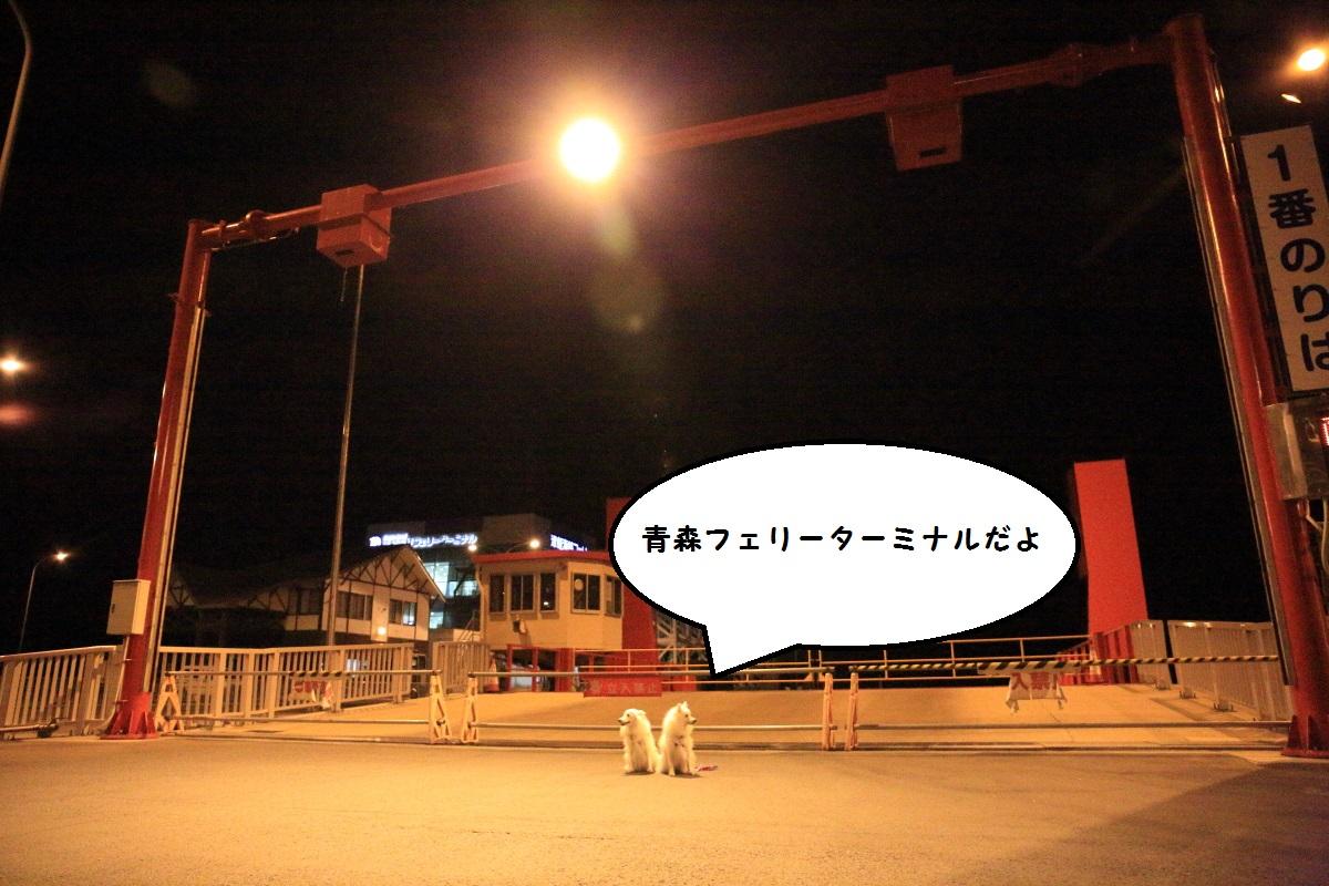 1_20141001194313ab0.jpg