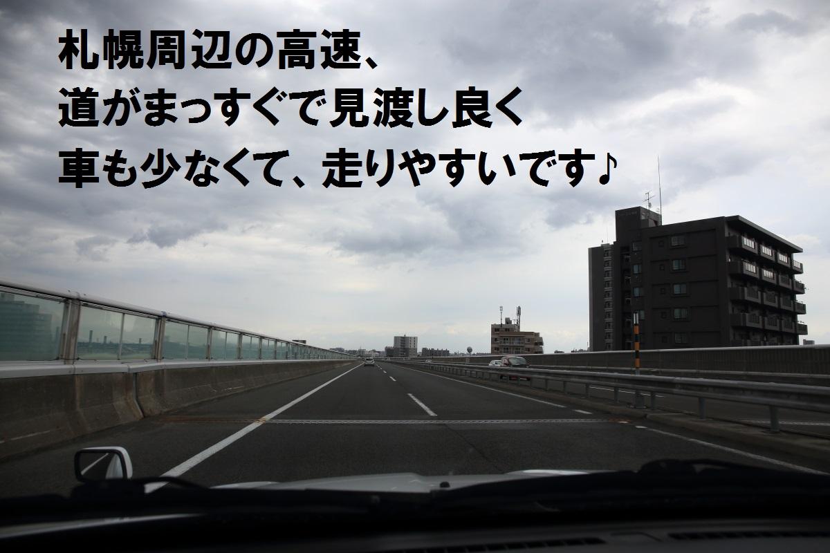 1_201410061916021e0.jpg