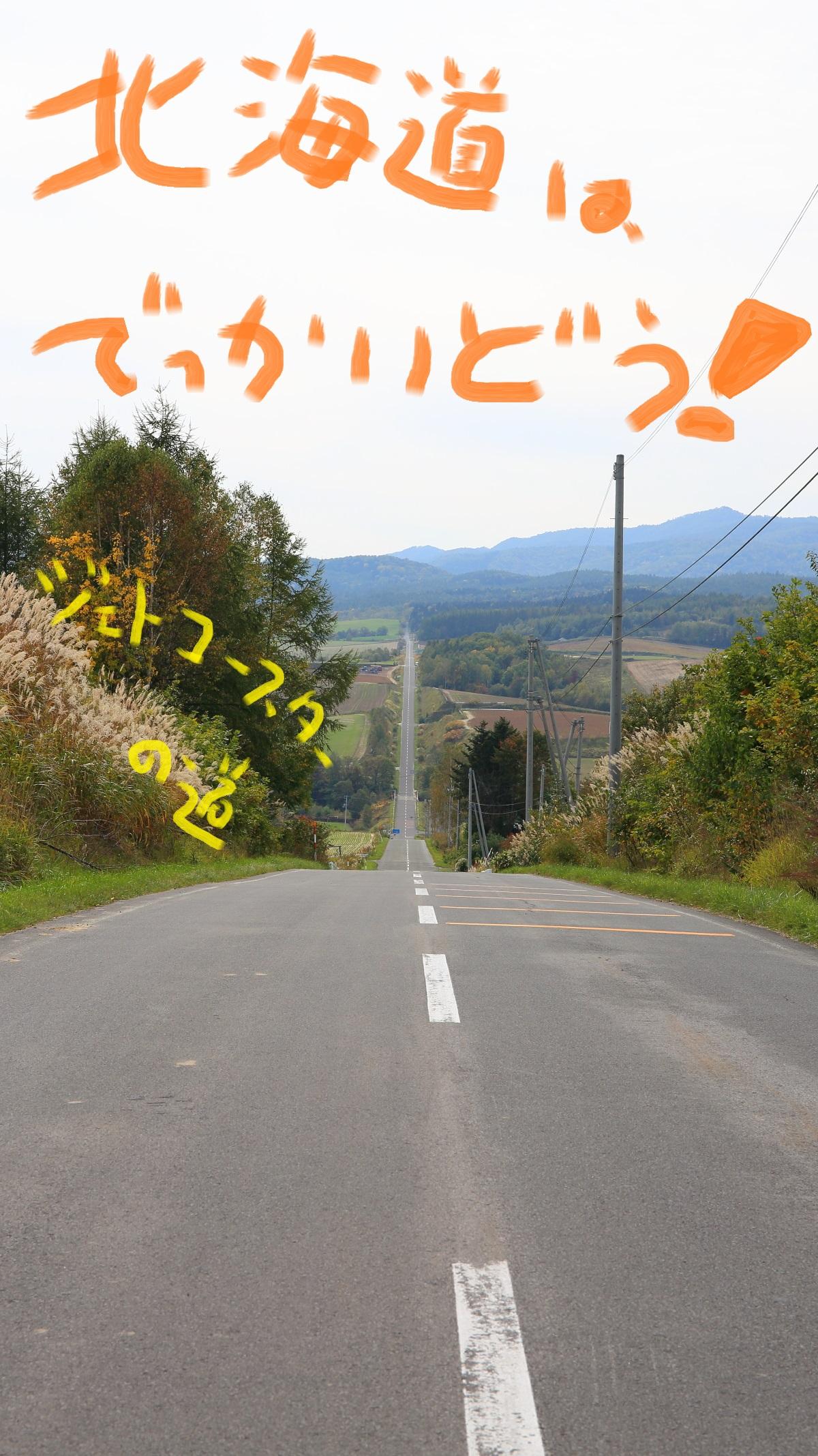 1_201410100744087c6.jpg