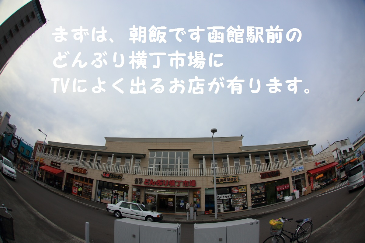 2_20141002204057b2b.jpg