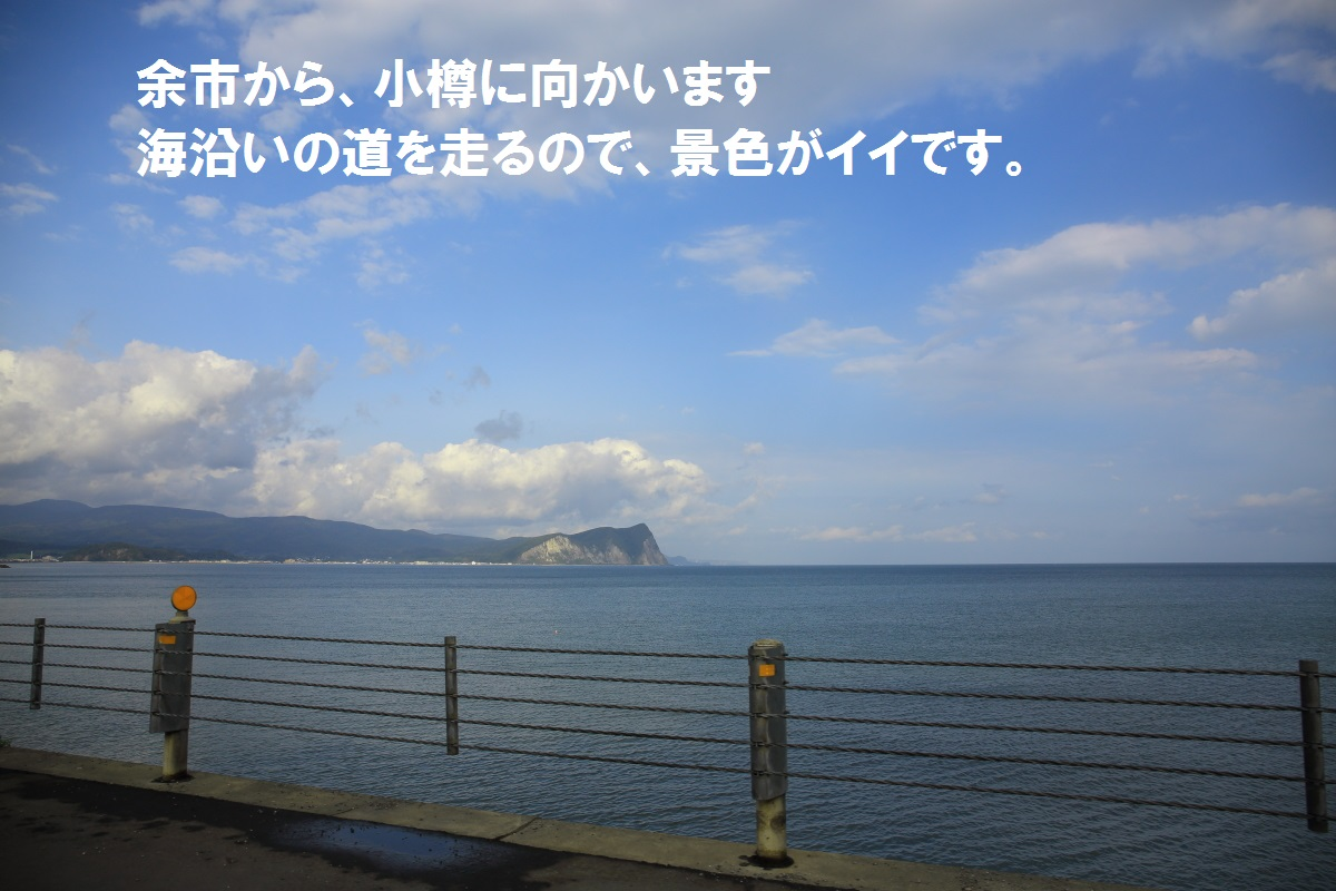 3_20141005185712f8a.jpg