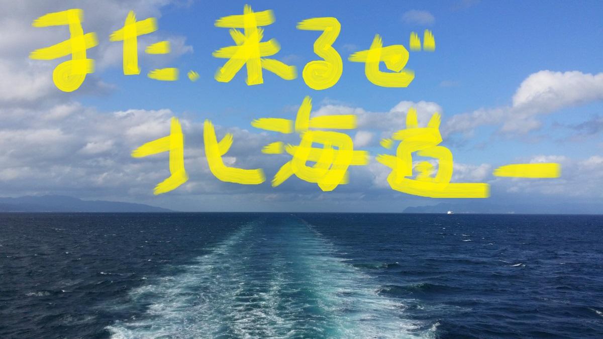 3_20141019193651101.jpg