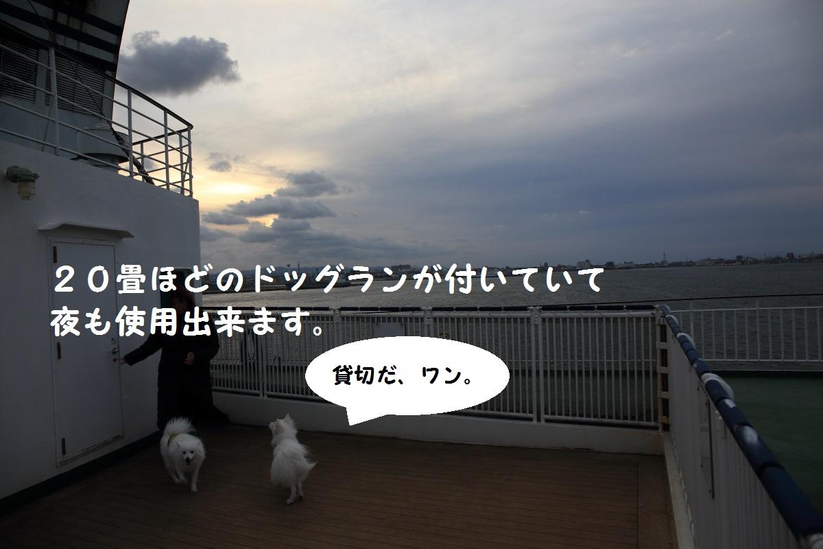 6_2014100119430910b.jpg