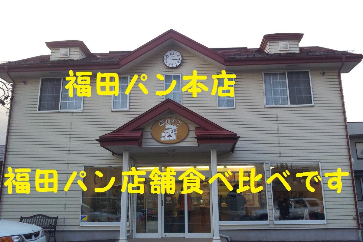 7_20131125210838a33.jpg