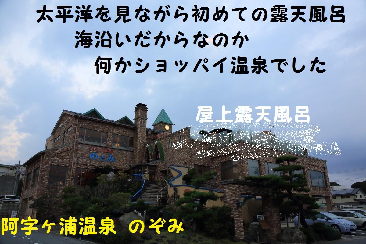 DPP_4673.jpg