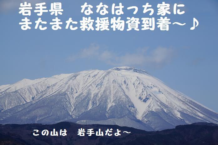 IMG_52412010.jpg