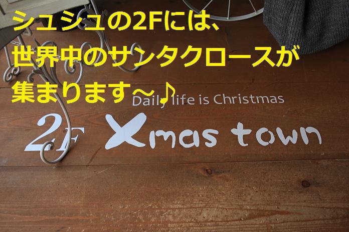 IMG_80912010.jpg