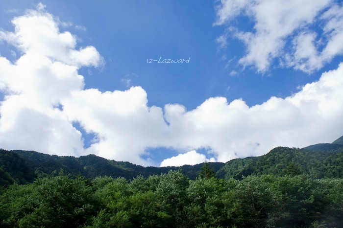 201209kami8.jpg