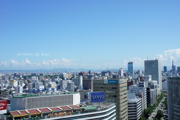 201209nagoya1.jpg