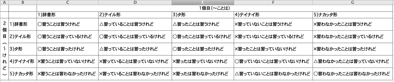 ~ことは2-500(2011-11-25 18.06.23)