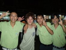 JETHのブログ-PA250438.JPG