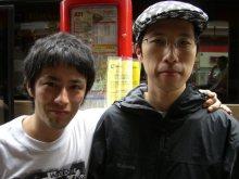 JETHのブログ-CIMG0738.JPG