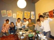 JETHのブログ-P1000426.JPG