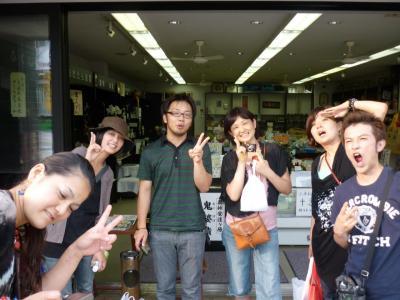 P1030636_convert_20100807001459.jpg