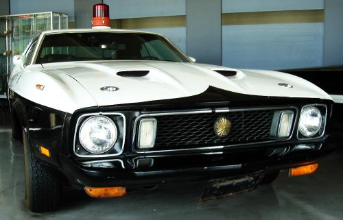 Ford Mustang mach1_03