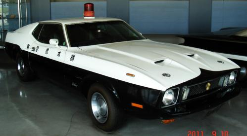 Ford Mustang mach1_02