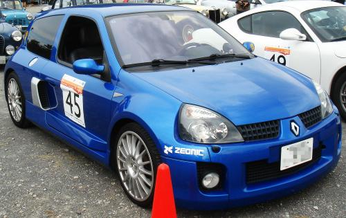 Marronnier Auto Story Forum_06