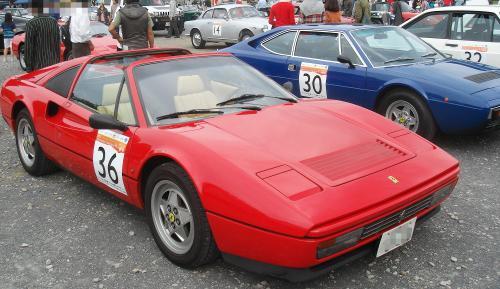 Marronnier Auto Story Forum_04