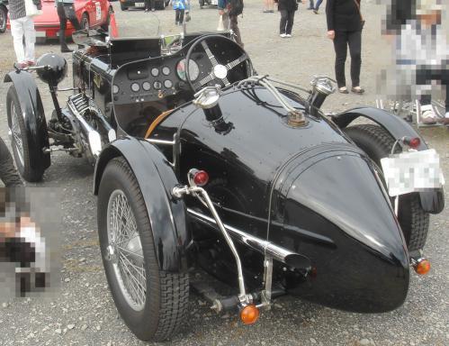 Marronnier Auto Story Forum_03