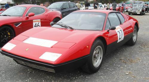 Marronnier Auto Story Forum_01