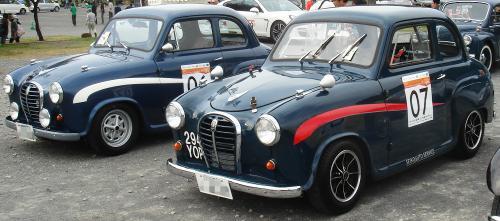 Marronnier Auto Story Forum_08