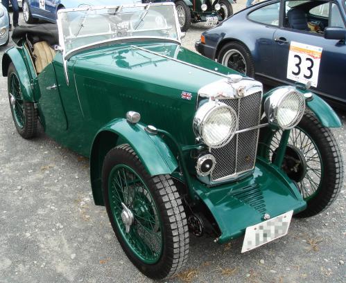 Marronnier Auto Story Forum_07